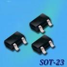 SMD Transistors BAV99 SOT-23