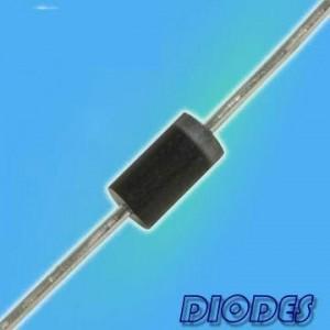 SR320 SR340 SR350 SR360  SR380 SR3100 DO-27